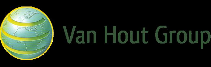 Van Hout Group worldwide
