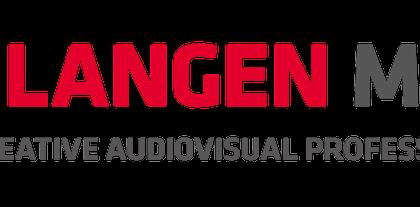 Van Langen Media