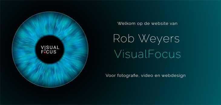 VisualFocus