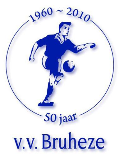 Voetbalvereniging Bruheze