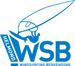 WSB Helmond Windsurfing Berkendonk