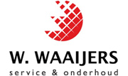 Waaijers Service & Onderhoud