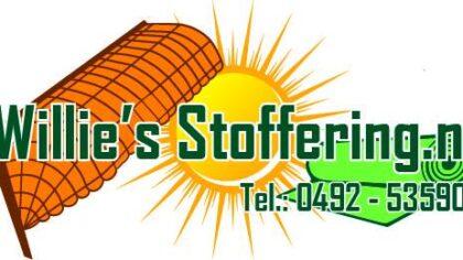 Willie's Stoffering.nl