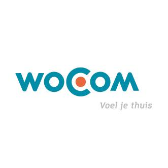 Woningcorporatie WoCom