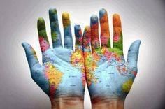 Worldwise Reis- adviesbureau