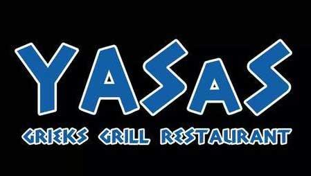 Yasas Grieks Restaurant