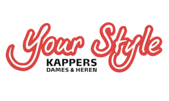 Your Style Kappers