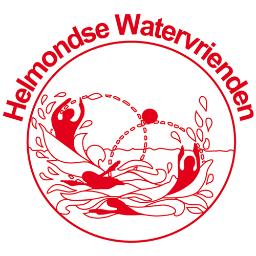 Zwemvereniging de Helmondse Watervrienden