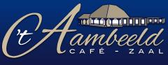 Café-Zaal 't Aambeeld