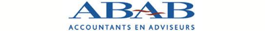 ABAB Accountant Helmond