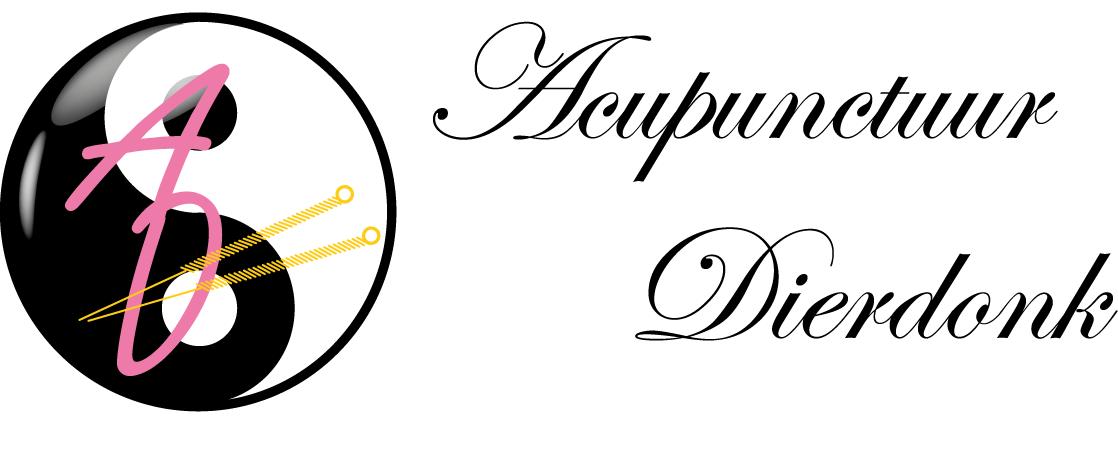 Acupunctuur Dierdonk