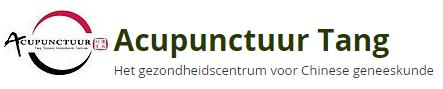 Acupunctuur Tang
