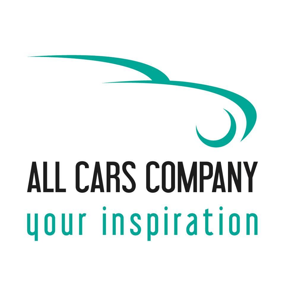 All Cars Company