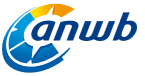 ANWB Routeplanner