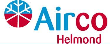 Airco Helmond
