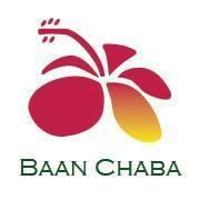 Baan Chaba