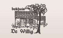Bakhuis de Willig
