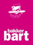 Bakker Bart Helmond