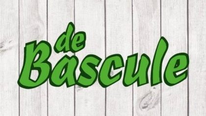 Beer & Sports Bar De Bascule