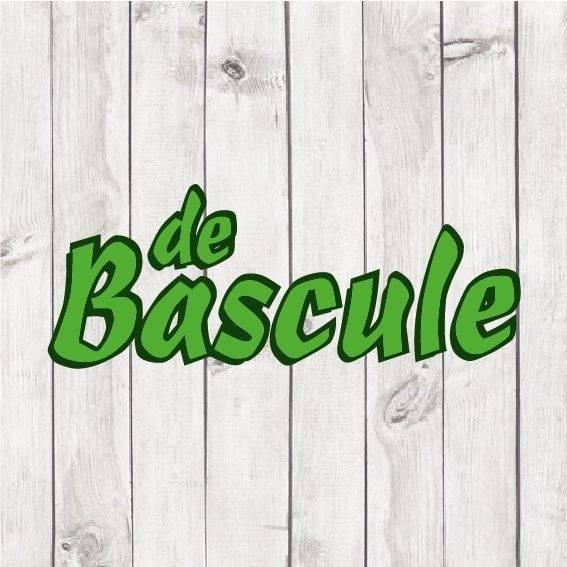 Café Bar De Bascule