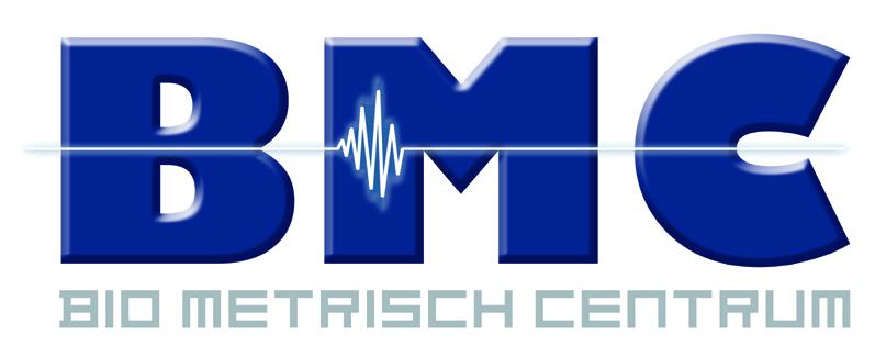 BMC Helmond neurofeedback