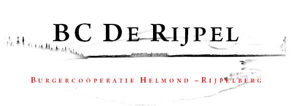 Burgercoöperatie de Rijpelberg