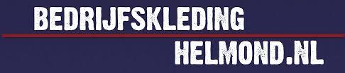 Bedrijfskleding Helmond