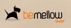 BeMellow Hondenshop