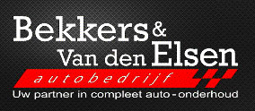 Bekkers & Van den Elsen