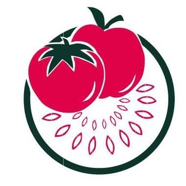 Bertje Manders Groenten en Fruit
