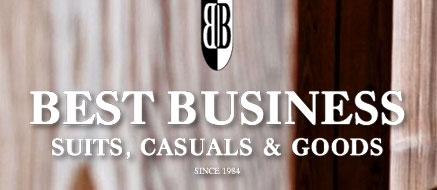 Best Business Premium Outlet