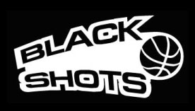 Basketballvereniging Black Shots