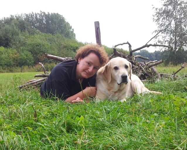 Hondenuitlaatservice Blokkie Om