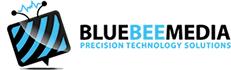 Blue Bee Media