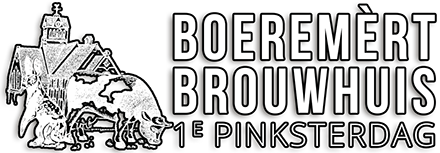 Boeremèrt Brouwhuis