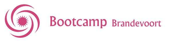 Bootcamp Brandevoort