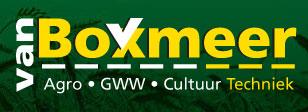 Van Boxmeer Loon- en Grondbedrijf