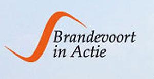 Brandevoort in Actie