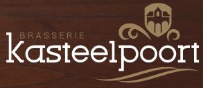 Brasserie Kasteelpoort