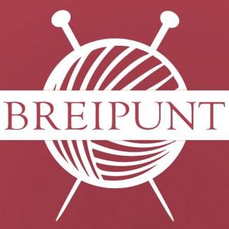 't Breipunt