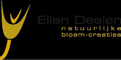 Ellen Deelen Bloemcreaties