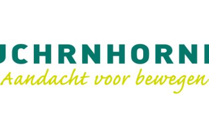 Buchrhornen Helmond