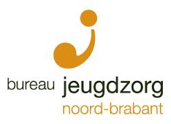 Bureau Jeugdzorg