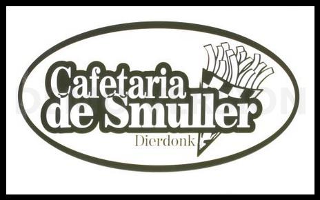 Cafetaria Plus De Smuller