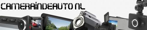 Cameraindeauto.nl