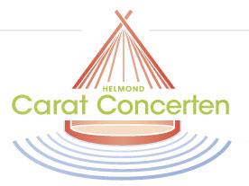 Carat Concerten