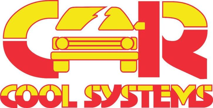 Car Cool Systems