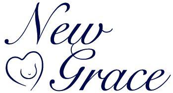 New Grace
