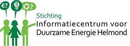 Energiehuis Helmond