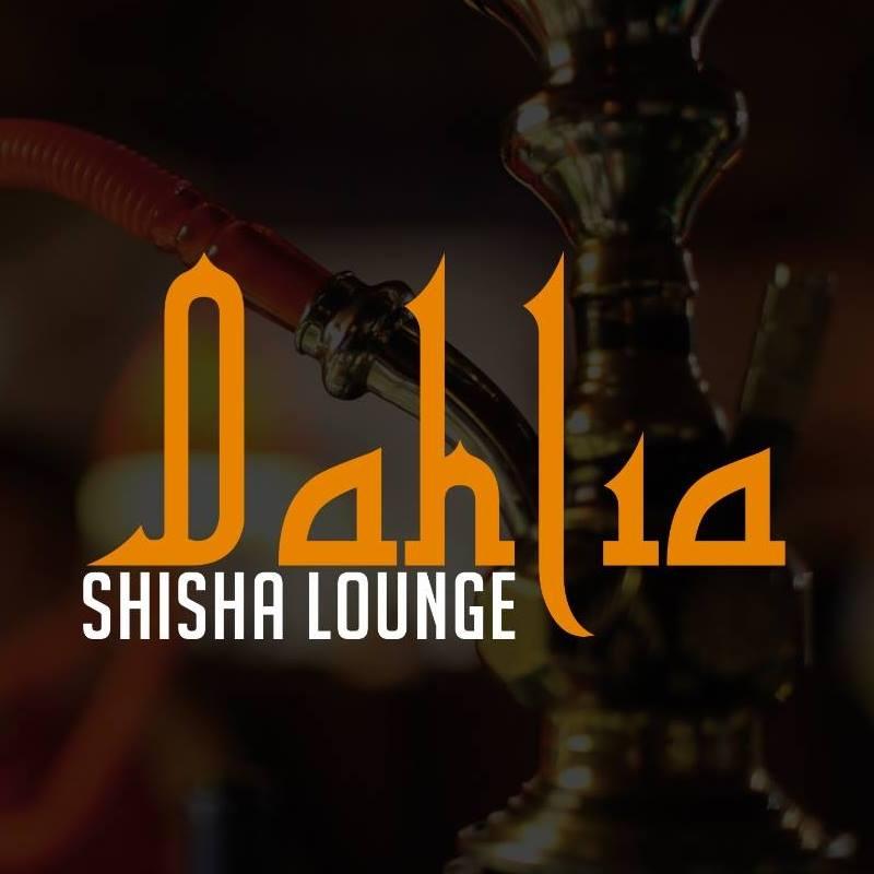 Dahlia Shisha Lounge